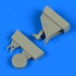 1-48-A-1J-Skyraider-tailwheel