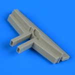 1-48-Fw-190A-chutes-for-cartridges