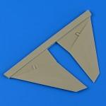 1-48-Su-34-fullback-canard-foreplane