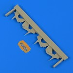 1-48-F-14A-Tomcat-tail-reinforcement-plates