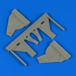 1-48-Sea-Fury-FB-11-undercarriage-covers