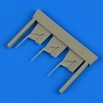 1-48-Su-27-Flanker-pitot-tubes