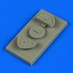 1-48-L-29-Delfin-FOD-covers