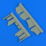 1-48-Hawker-Hunter-undercarriage-covers