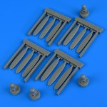 1-48-B-17G-flying-fortress-propellers-HK-MOD-