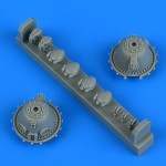 1-48-A-26-Invader-propeller-reduction-casing-ICM