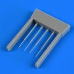 1-72-L-29-Delfin-pitot-tubes