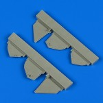 1-72-Defiant-Mk-I-undercarriage-covers