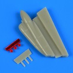 1-72-F-14A-B-Tomcat-chin-pod-early-v-