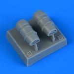 1-72-Macchi-Mc-205-Veltro-oil-radiators