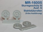 1-16-steel-return-rollers-Type-1-StuG-III-Ausf-G-1-16