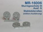 1-16-steel-return-rollers-Type-2-StuG-III-Ausf-G-1-16