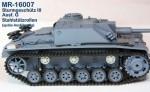1-16-steel-return-rollers-Type-3-StuG-III-Ausf-G-1-16