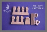 1-16-Periscopes-for-Tamiya-Panther-G