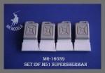1-16-Kanister-ohne-Halterung-fur-M51-Supersherman