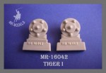 1-16-Tiger-I-mid-late-sprocket-wheel-hub