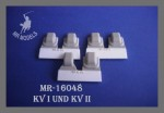 1-16-Periscope-covers-KV-I-and-KVII-welded