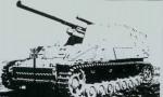 1-35-Detailing-set-GW-III-IV-Hummel-late-type