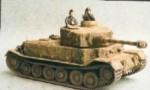 1-35-VK-4501P-Porsche-Tiger-Command-Tank-conversion