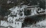 1-35-Interiour-Detail-Set-M88A1-US-Army