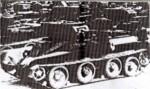 1-35-Turrets-for-BT-5-Model-1933-BT-5A-C-S-Tank-2-turrets-ZVEZDA