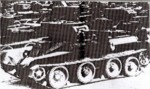 1-35-Turrets-for-BT-5-Model-1933-BT-5A-C-S-Tank-2-turrets-ZVEZDA