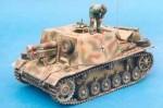 1-35-Conversion-Sturminfantriegeschuetz-33-REVELL