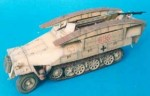 1-35-Sd-Kfz-251-7-Ausf-D-Engineer-Squad-Vehicle-conversion-TAMIYA