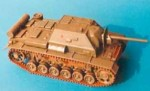 1-35-Russian-Selfpropelled-Gun-SU-76i-conversion-for-REVELL-Stug-III
