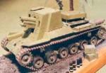 1-35-Japanese-15cm-Sturmpanzer-TAMIYA