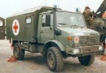 RARE-1-35-Unimog-U1300L-Ambulance-German-Bundeswehr