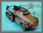 1-35-Sd-Kfz-247-A-Standartenwagen6x4-Armoured-car-conv