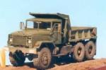 1-35-US-5ton-Dump-Truck-M929-M930-conversion-ITALERI