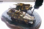1-35-Sd-Kfz-251-22D-Pakwagenconversion-TAMIYA