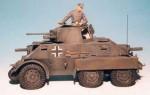 1-35-Dutch-Armoured-Car-Pantserwagen-DAF-39M-complete-kit