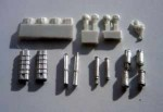 1-35-Wehrmacht-accessories-for-Tanks
