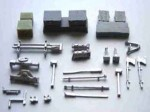 1-35-Tools-for-Sturmgeschuetz-III-early-types