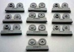 1-35-Steel-road-wheels-for-Panzer-IV-for-DRAGON