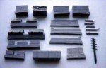 1-35-Stowage-boxes-for-StuG-III-Ausf-F-F-8-G-I