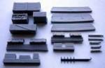1-35-Stowage-boxes-for-StuG-III-Ausf-F-F-8-G-II