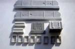 1-35-Wooden-side-planks-for-StuG-III-Ausf-F-F-8-G-TAMIYA