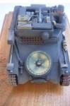1-35-Pionierpanzerwagen-IA-IB