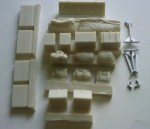 1-35-Stowage-boxes-and-equipment-Marder-III-for-TAMIYA