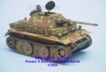 1-35-VK-16-02-turret-for-Gefechtsaufklaerer-Panzer-II-L-Luchs-for-TA