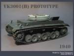 1-35-Turret-weight-simulator-rings-VK3001H