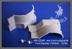 1-35-Late-front-mudguards-Ford-V3000S