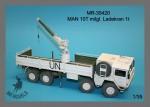 1-35-Hydraulic-crane-for-MAN-10t-milgl-1t-REVELL