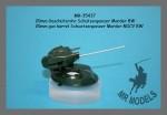 1-35-20mm-gun-barrel-for-Schutzenpanzer-Marder-MICV-Bundeswehr-REVELL-