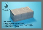 1-35-Canvas-hood-Ford-V3000s-Ford-Maultier-ICM