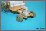 1-35-Wheel-set-Henschel-33D1-ICM